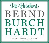 Bio-Fleischerei Burchhardt